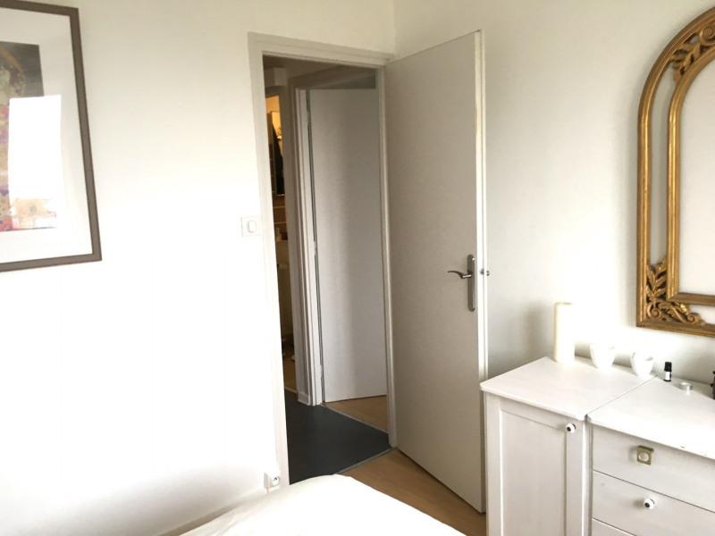 Vente appartement Lille 145500€ - Photo 14