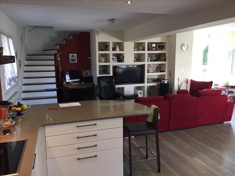Vente maison / villa Hendaye 530000€ - Photo 4