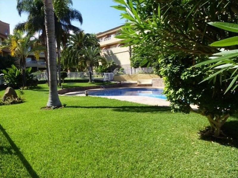 Sale apartment Puerto de la cruz 90000€ - Picture 2