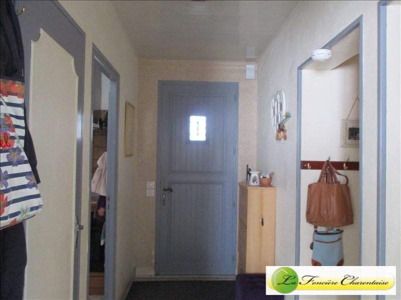 Vente maison / villa Dignac 224700€ - Photo 9