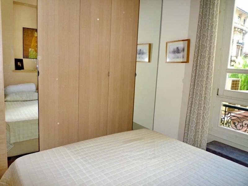Location appartement Nice 900€ CC - Photo 9
