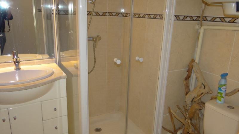 Sale apartment Cavalaire 477000€ - Picture 7