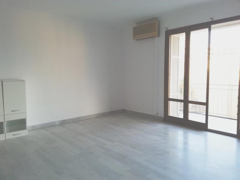 Location appartement Ajaccio 870€ CC - Photo 1