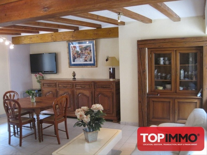 Sale house / villa Eguisheim 255 000€ - Picture 3