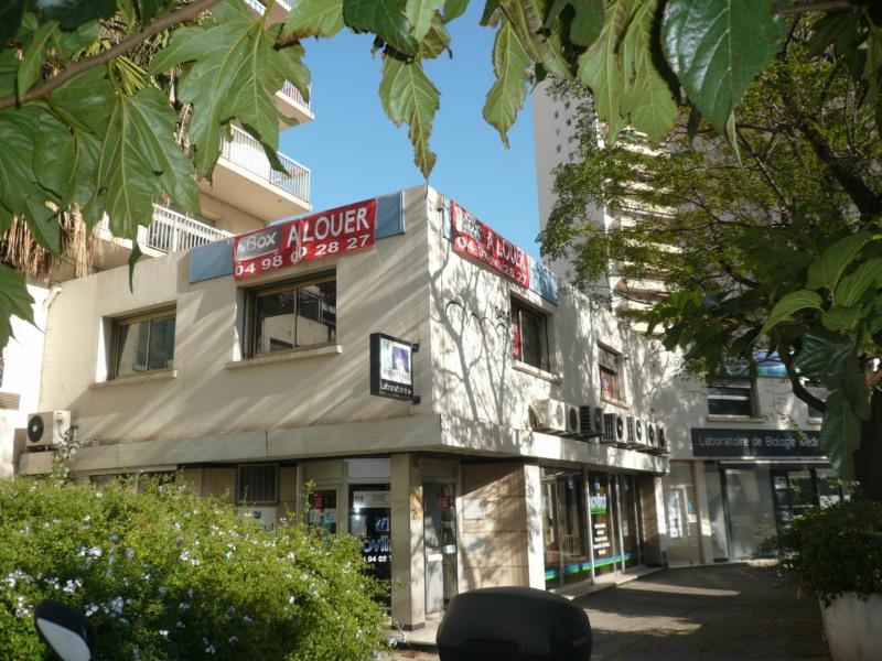 Affitto ufficio Toulon 15€ CC - Fotografia 1