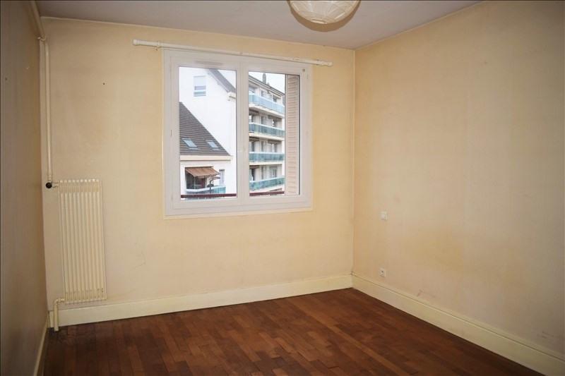 Venta  apartamento Moulins 69000€ - Fotografía 5