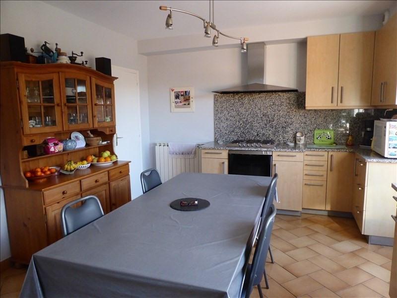 Vente maison / villa Cambrin 302000€ - Photo 10