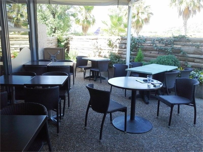 Fonds de commerce Café - Hôtel - Restaurant Mandelieu-la-Napoule 0