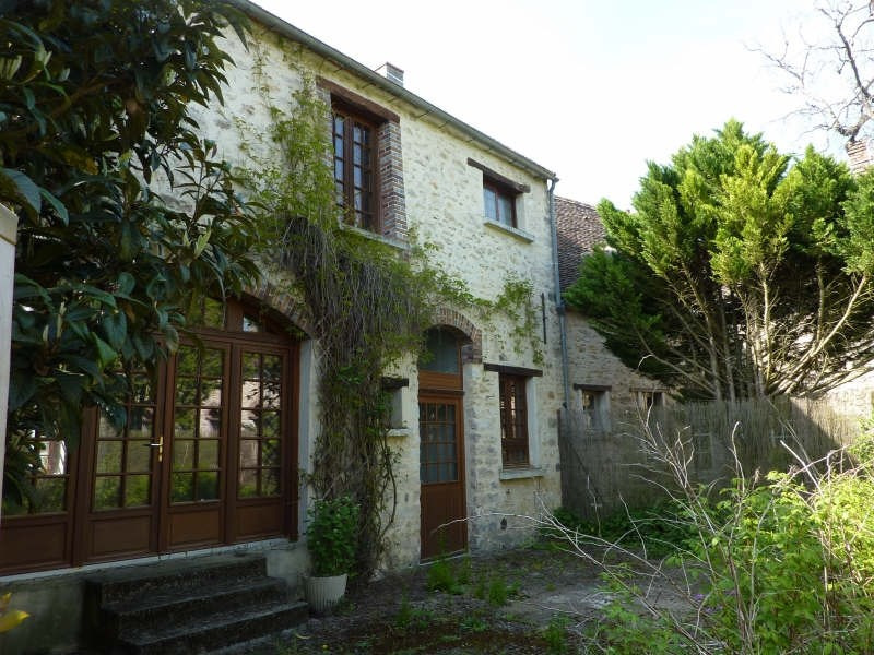 Vente maison / villa Larchant 575 000€ - Photo 2