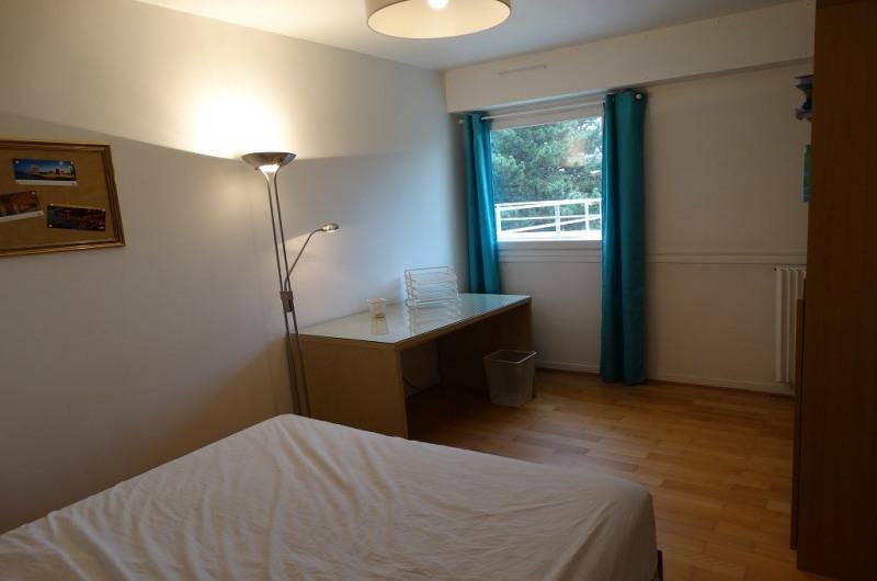 Sale apartment Le plessis bouchard 228000€ - Picture 14