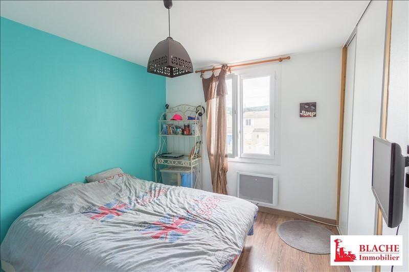 Vendita casa Livron sur drome 183000€ - Fotografia 6