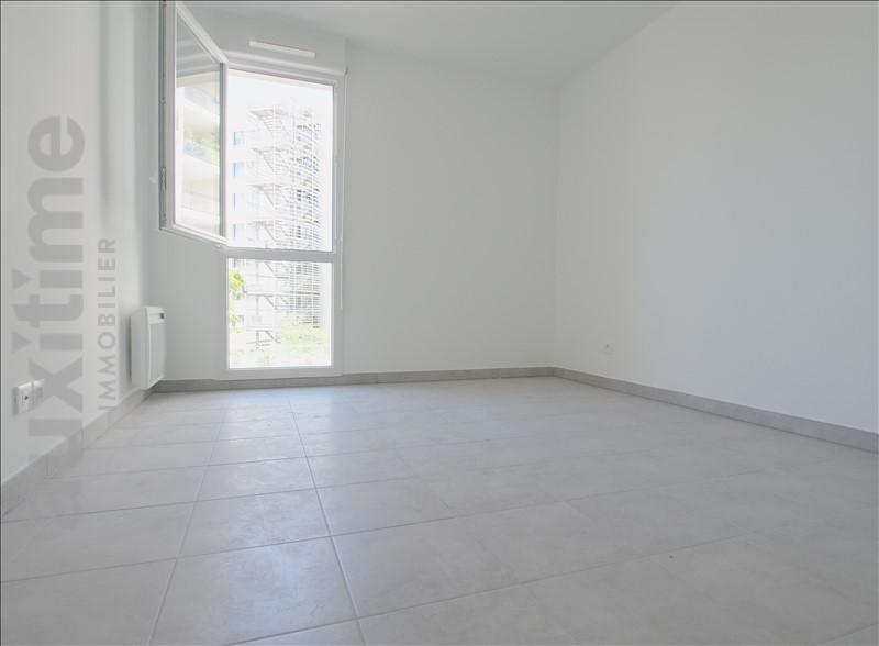 Sale apartment Marseille 2ème 229000€ - Picture 7