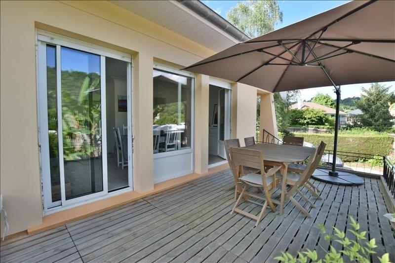 Sale house / villa Gelos 235000€ - Picture 4