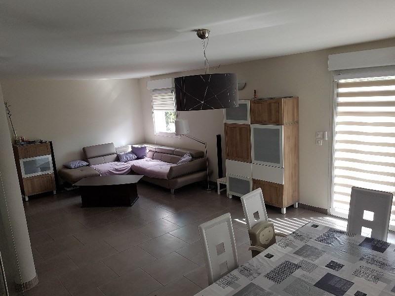 Vente appartement Colmar 255000€ - Photo 3