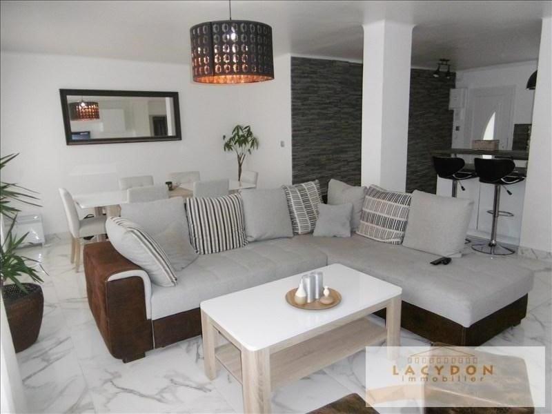 Sale apartment Marseille 4ème 175000€ - Picture 1