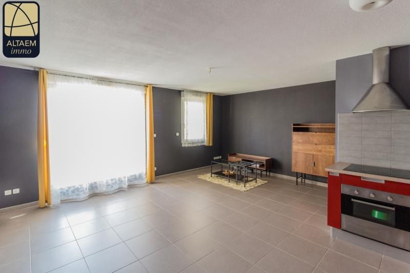 Location appartement Fos sur mer 830€ CC - Photo 2