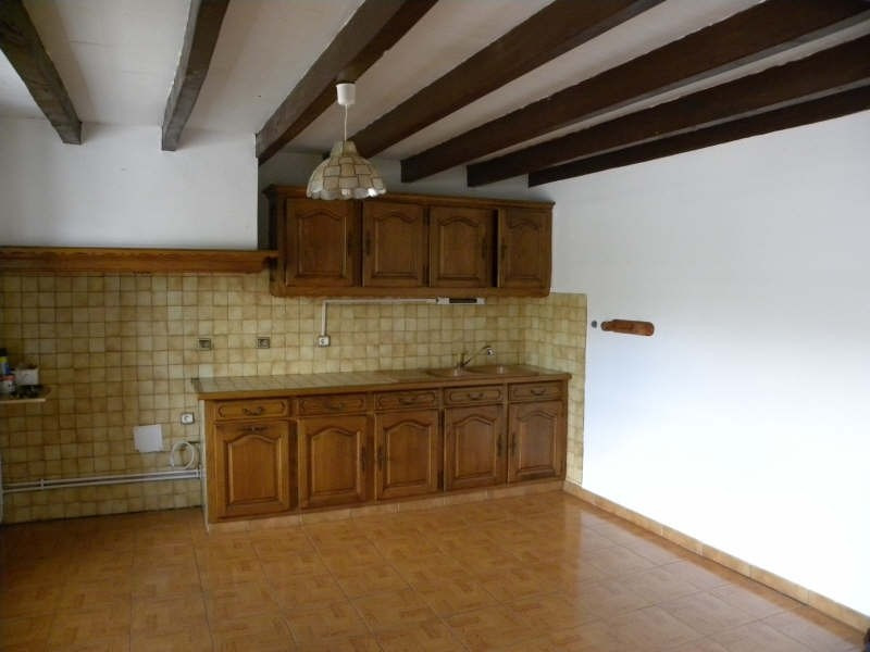 Rental apartment Pagolle 430€ CC - Picture 5
