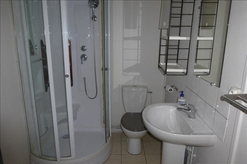 Investment property apartment Pau 59 900€ - Picture 3