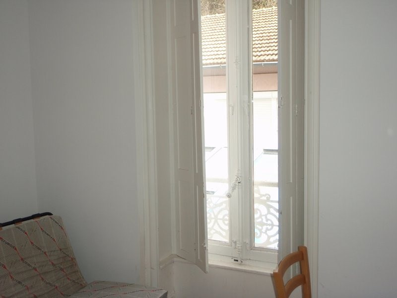 Vente appartement St vallier 92 000€ - Photo 4