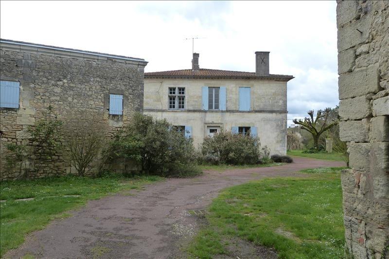 Vente de prestige maison / villa St gervais 945000€ - Photo 11