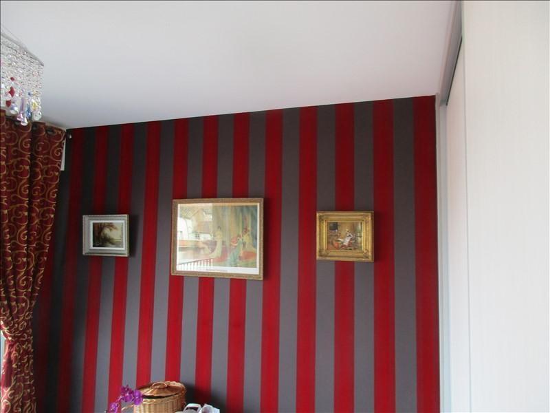 Vente appartement Montauban 248000€ - Photo 5