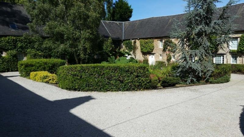 Venta de prestigio  casa Carentan 469000€ - Fotografía 2