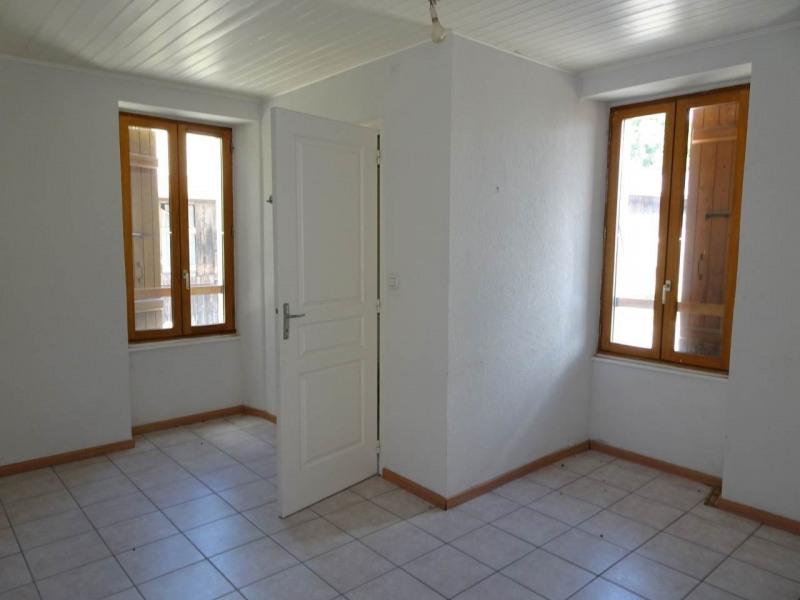 Venta  casa Menthonnex-en-bornes 390000€ - Fotografía 5