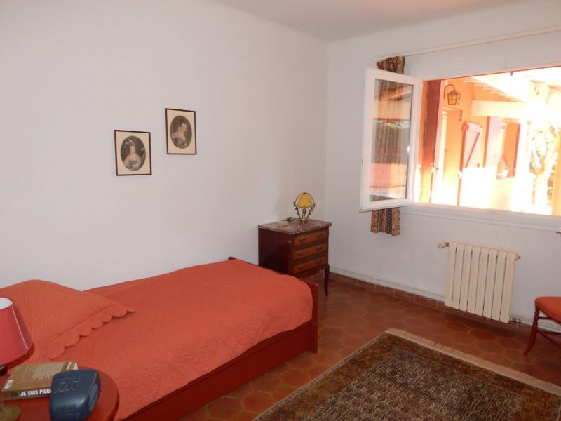 Vente maison / villa Salernes 367500€ - Photo 13