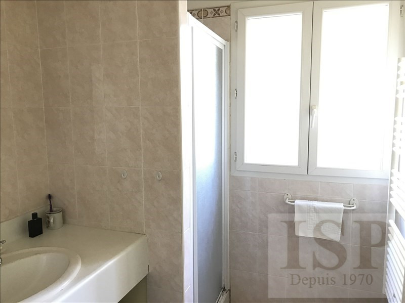 Rental apartment Aix en provence 796€ CC - Picture 8
