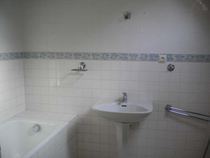Location maison / villa Vendome 580€ CC - Photo 6