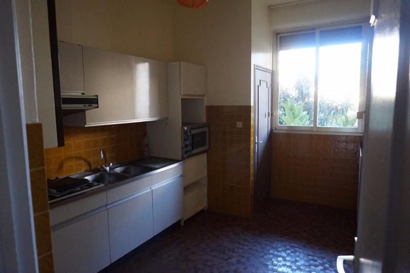 Vente appartement Ajaccio 232000€ - Photo 4