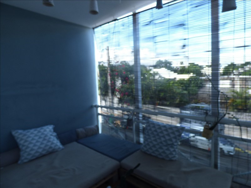 Sale apartment St- pierre 105 000€ - Picture 3