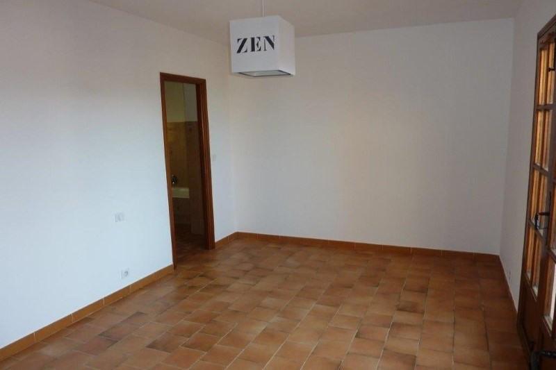 Rental apartment Pietrosella 920€ CC - Picture 4