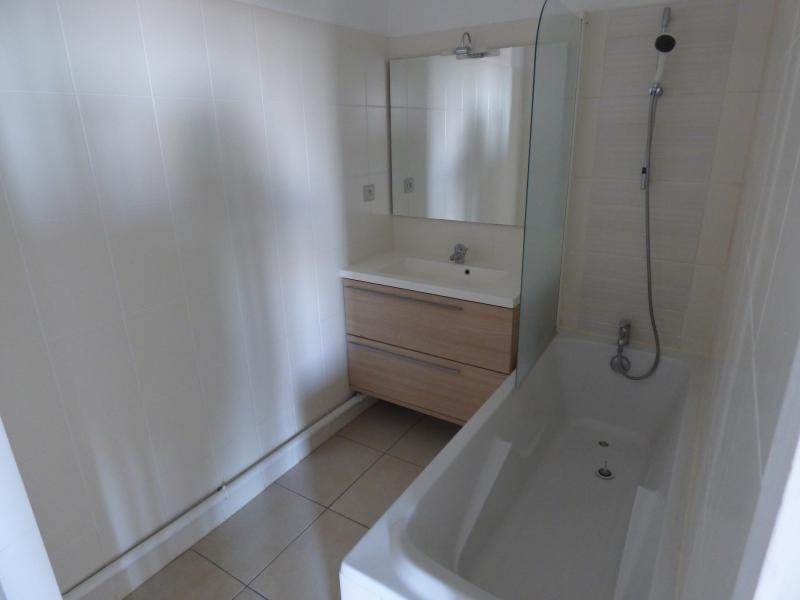 Sale apartment St denis 105000€ - Picture 4