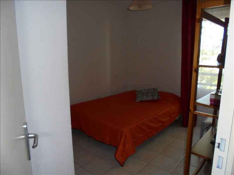 Vente appartement Clermont l herault 123 000€ - Photo 4