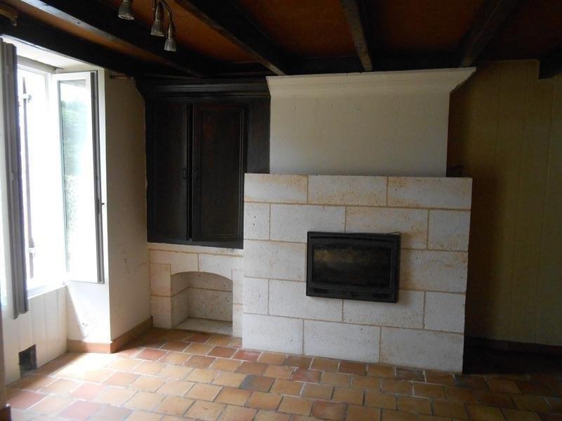 Sale house / villa Neuvicq 54000€ - Picture 3