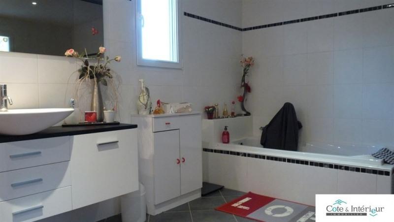 Vente de prestige maison / villa Talmont st hilaire 699000€ - Photo 12