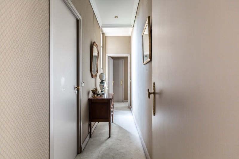 Vente appartement Neuilly sur seine 670000€ - Photo 5