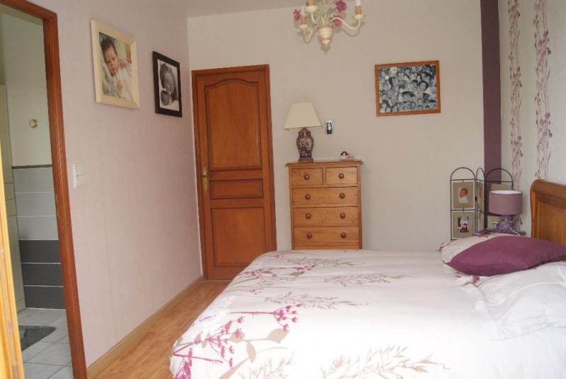Sale house / villa Auneuil 227000€ - Picture 5