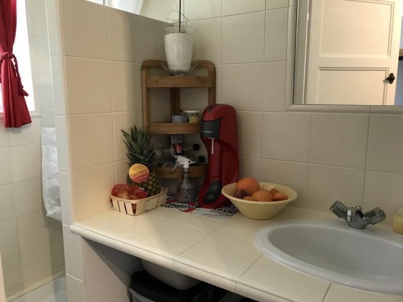 Vente appartement Cremieu 174000€ - Photo 6