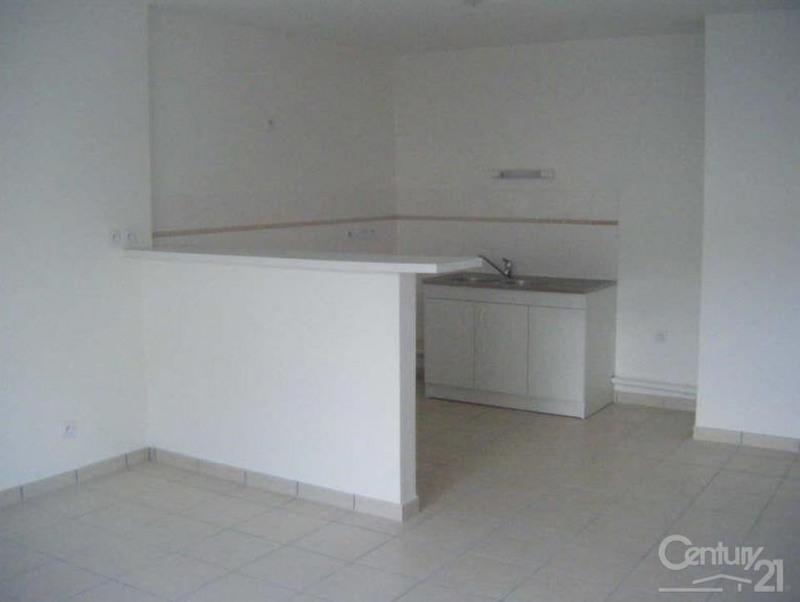 出租 公寓 Caen 789€ CC - 照片 3