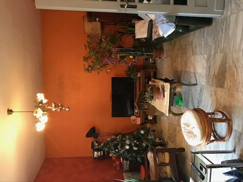 Vente maison / villa Talence 386 000€ - Photo 4