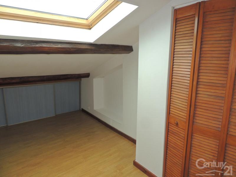 Rental apartment Pont a mousson 435€ CC - Picture 3