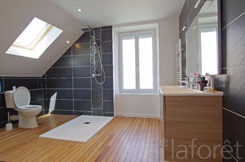 Vente maison / villa Cholet 470000€ - Photo 7