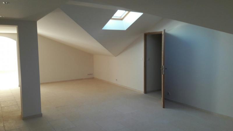 Vente de prestige appartement Bandol 880000€ - Photo 2