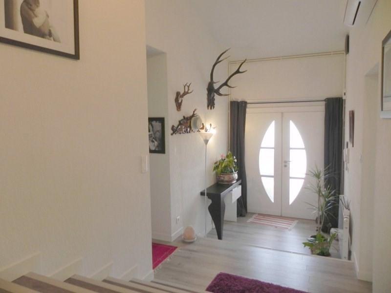 Venta  casa Agen 355000€ - Fotografía 3