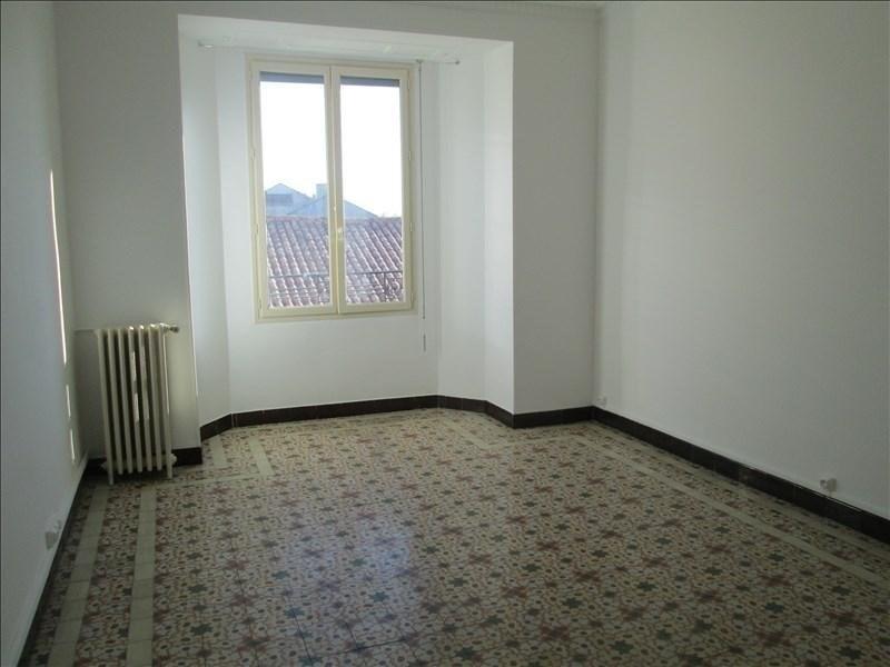 Verhuren  appartement Avignon 850€ CC - Foto 3