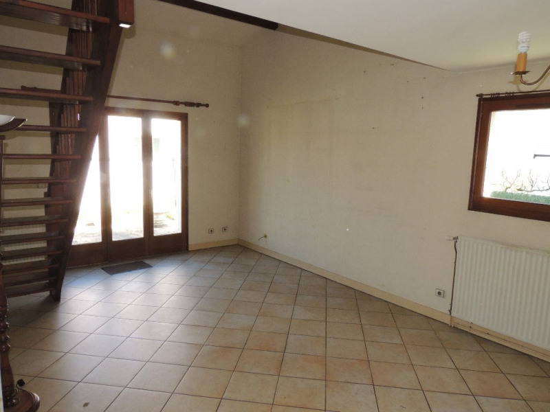 Vente maison / villa Royan 220 000€ - Photo 6