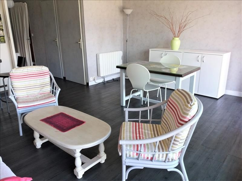 Vente appartement Le bourget du lac 185 000€ - Photo 6
