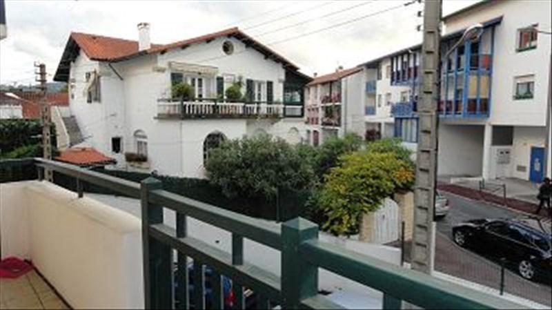 Vente appartement Hendaye 195000€ - Photo 6